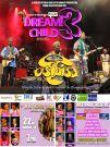 1403-dream-child-3